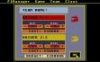 logo Emuladores F1 MANAGER [ST]